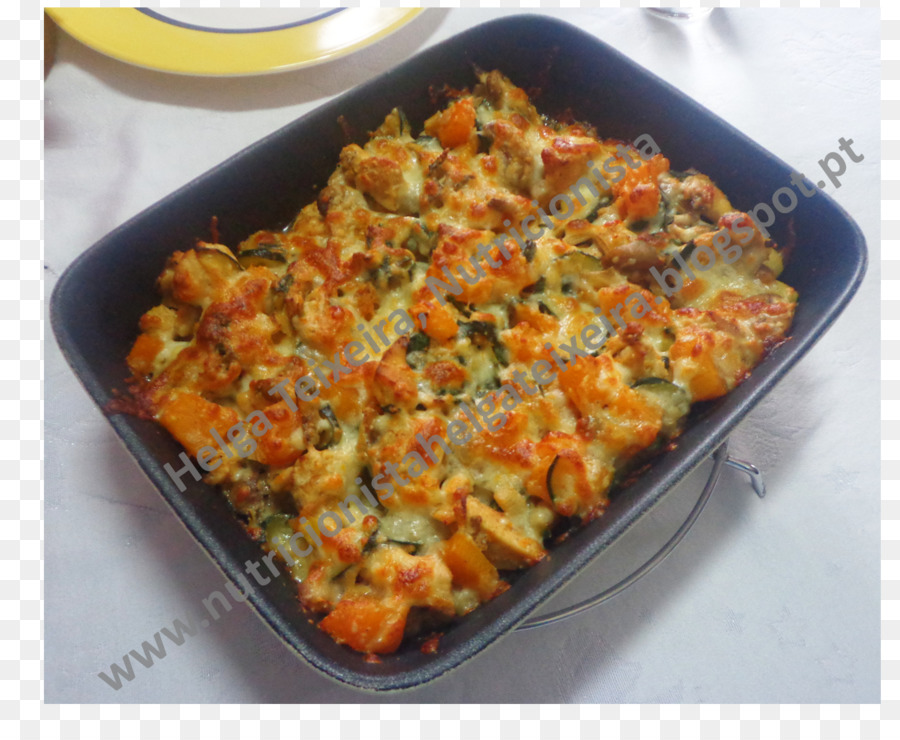 Türkische Küche, Vegetarische Küche, Rezept, Gericht, Essen ...