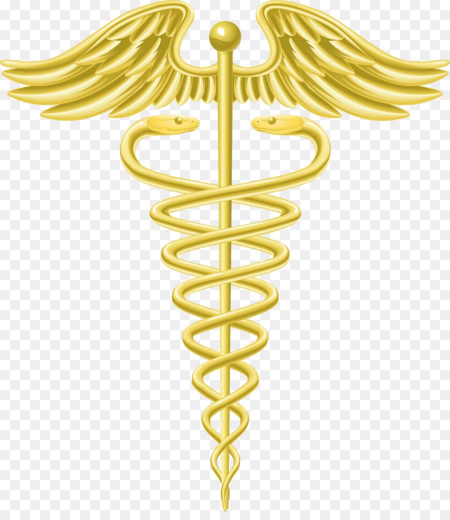 Staff Of Hermes Caduceus As A Symbol Of Medicine Caduceus As A