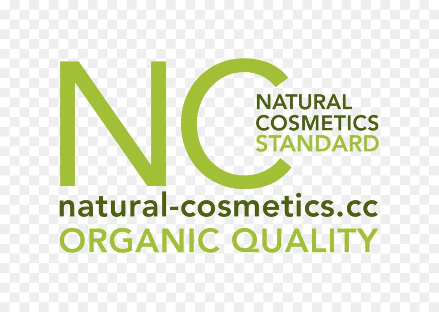 Bálsamo de labios de los Ingredientes de los cosméticos ...