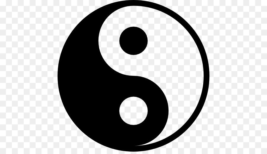 Peace Symbols Love Clip Art Symbol Png Download 512512 Free