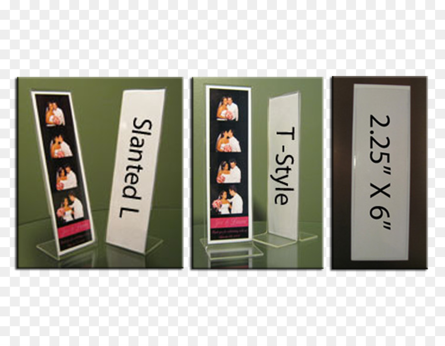 Picture Frames Photo booth Film frame Photography - Photo booth ...