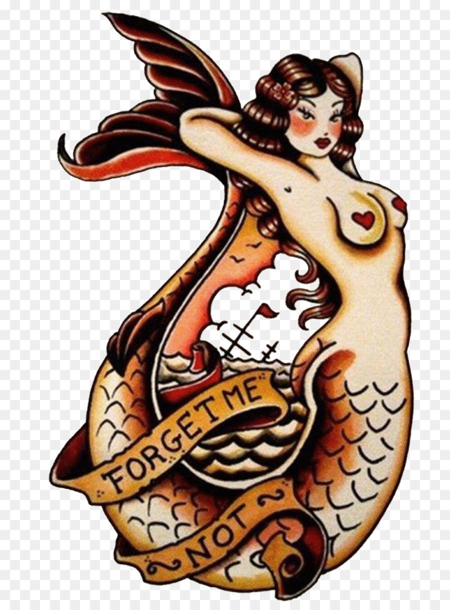 tatuajes para mujeres vieja escuela
