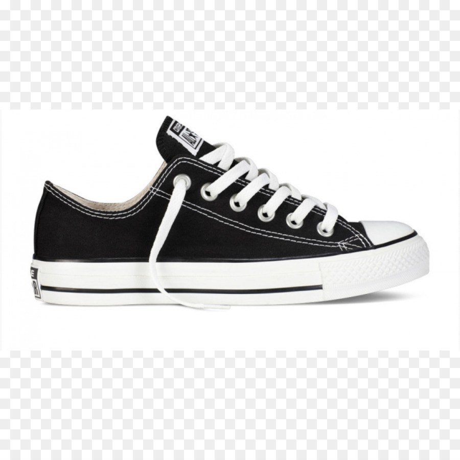 Chuck Taylor All Stars Converse Sneakers Shoe High top