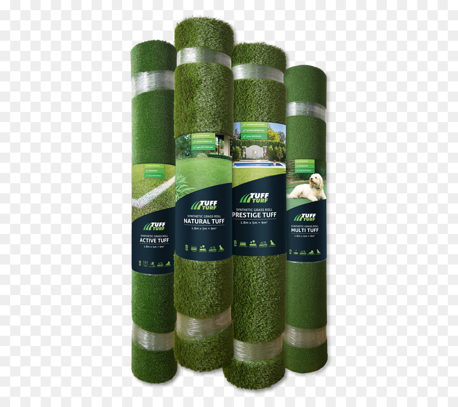 Artificial Turf Garden Lawn Bunnings Warehouse Cylinder   Metro Synthetic  Turf Perth