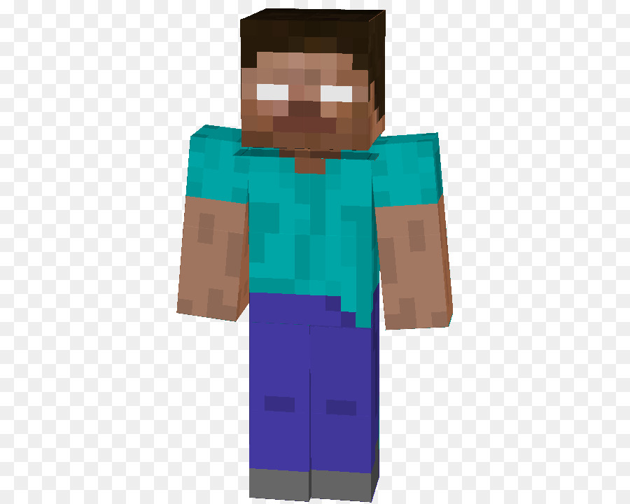 Minecraft Story Mode Season Two Herobrine Minecraft Pocket - Skins fur minecraft kostenlos downloaden