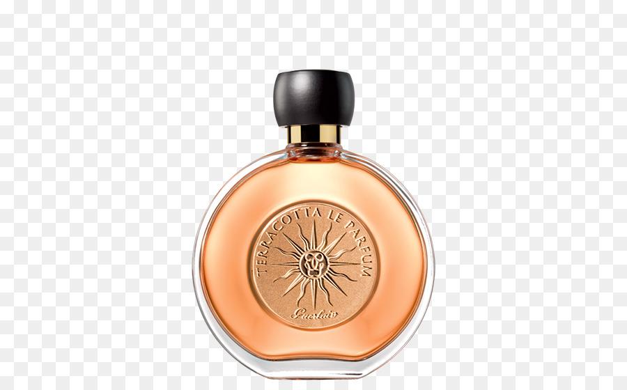 Sephora Shalimar Parfum Parfum Shalimar Sephora Sephora Parfum Shalimar Shalimar Sephora Parfum Parfum nOmvNw08