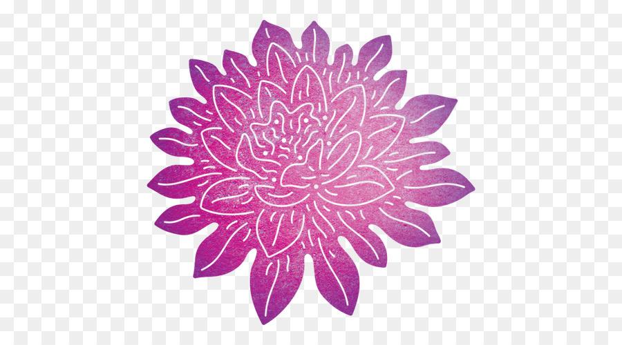 Lotus flower floral design west cheery lynn road craft design png lotus flower floral design west cheery lynn road craft design mightylinksfo