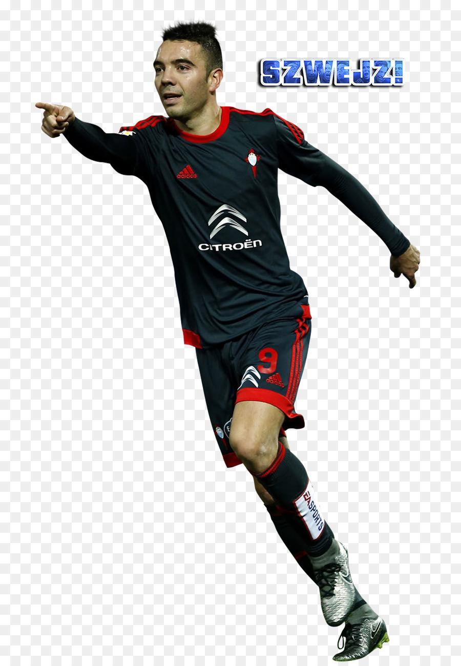 COMPRA (ASPAS) Kisspng-iago-aspas-celta-de-vigo-spain-national-football-t-aspas-5b2279182900d6.672756341528985880168