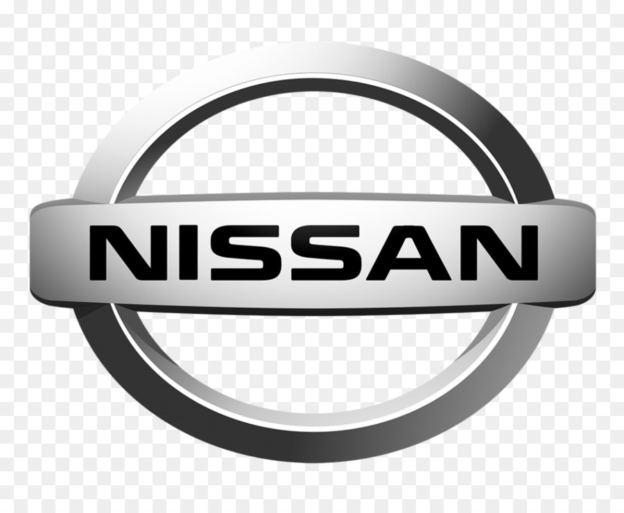 Nissan Rogue Nissan Z Car Logo Nissan Png 1024834