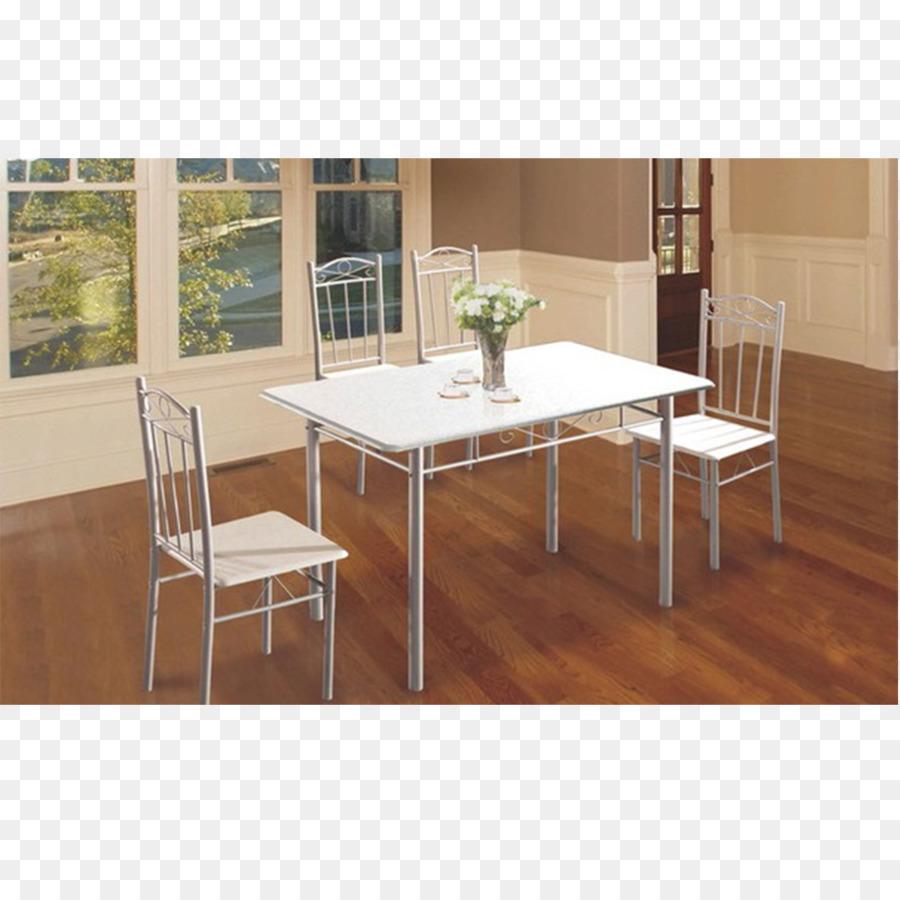 Mesa de comedor Silla Mobiliario de sala de estar - muebles de la ...