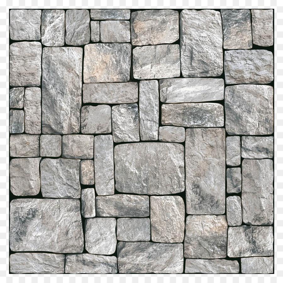 Rock Granite Stone Wall Floor Rock Png Download 10001000 Free