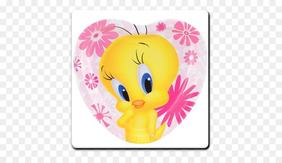 Tweety Desktop Wallpaper Looney Tunes Iphone 6 Tweety Bird Png