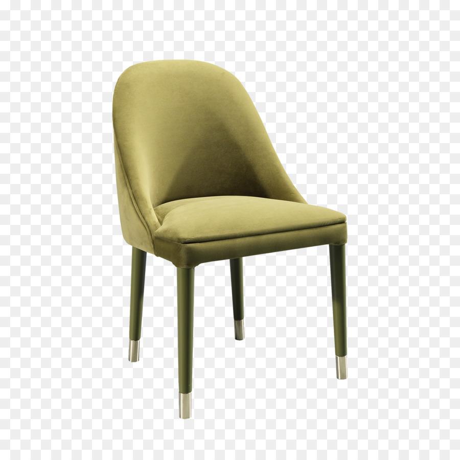 1400 Esszimmer 1400 Herunterladen Stuhl Png Polster Sitz uTFJlK15c3