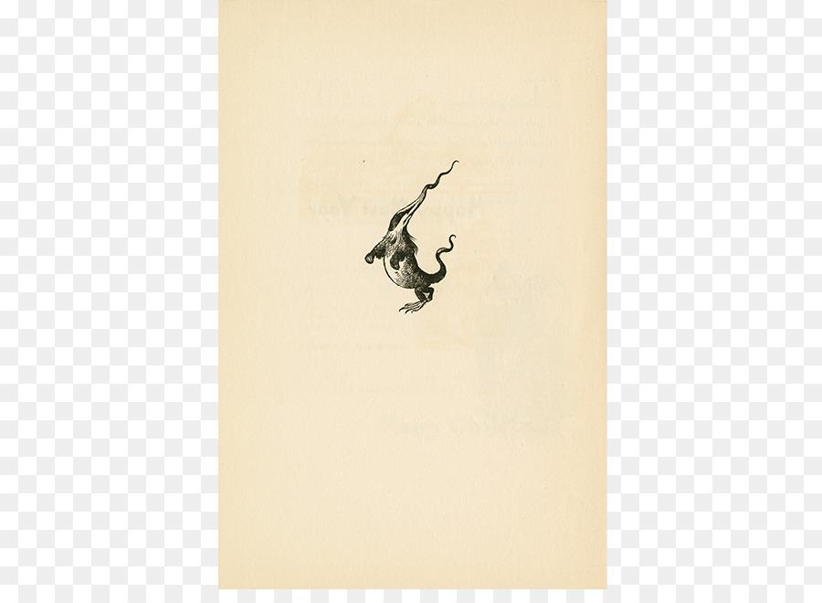 Dibujo /m/02csf - alice tarjeta Formatos De Archivo De Imagen - 650 ...