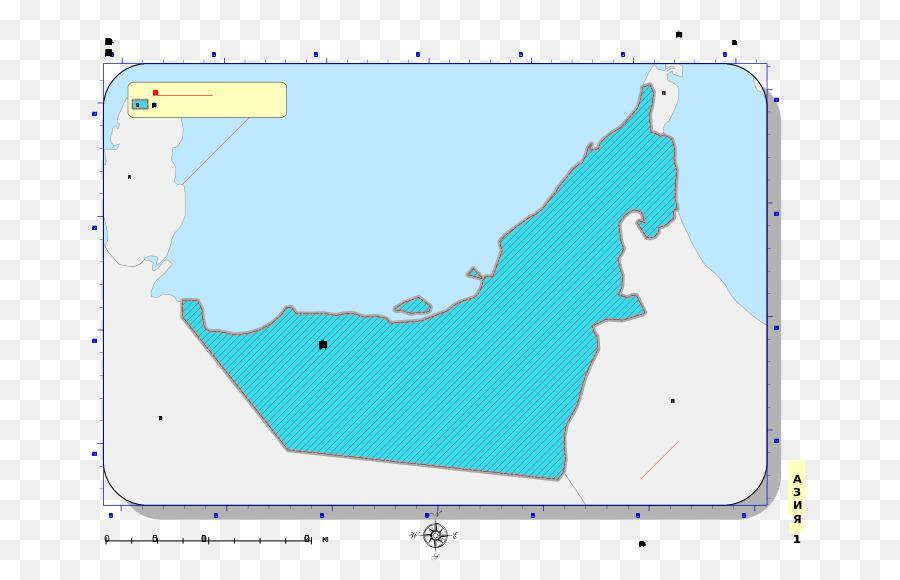 Abu Dhabi World Map World Map Png Download 800 566 Free