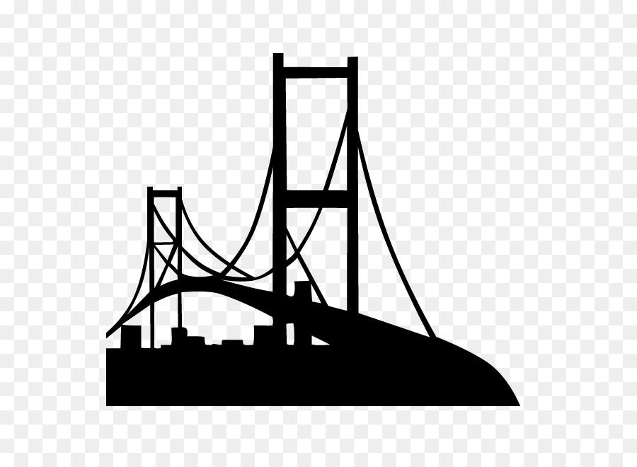 san francisco oakland bay bridge golden gate bridge golden gate bridge clipart black and white golden gate bridge clip art for graphics