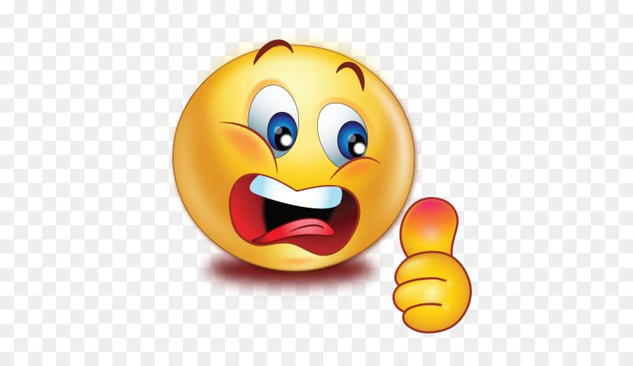 Emoji Smiley Emoticon Symbol Emoji Png Download 512512 Free