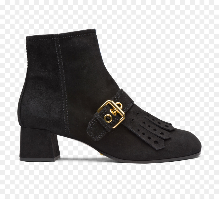 471e0936ca4 Combat boot Suede High-heeled shoe Gucci - boot png download - 1971 1755 -  Free Transparent Boot png Download.