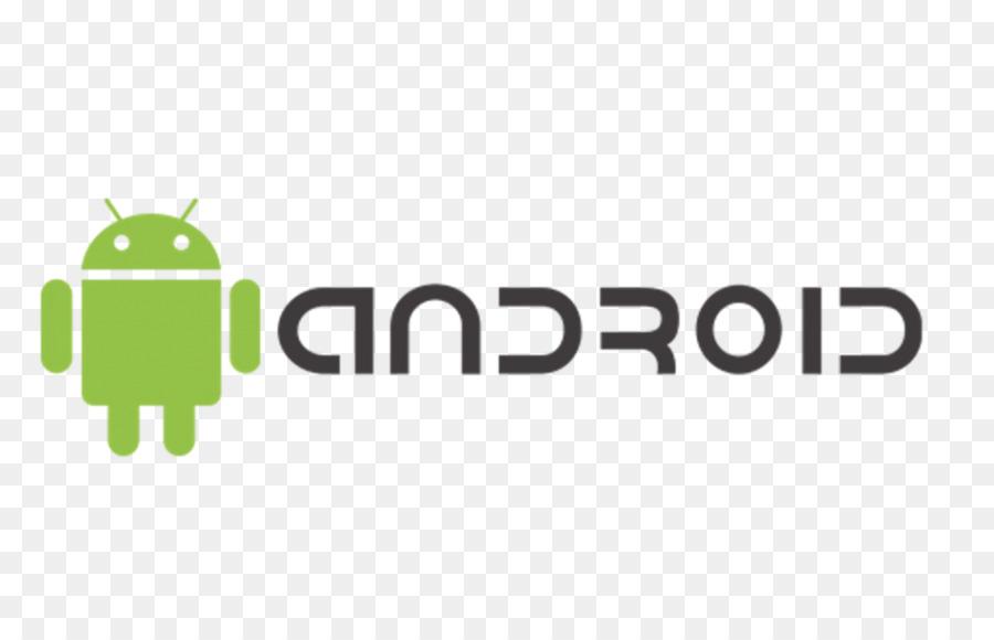Iphone Logo png download - 1080*675 - Free Transparent