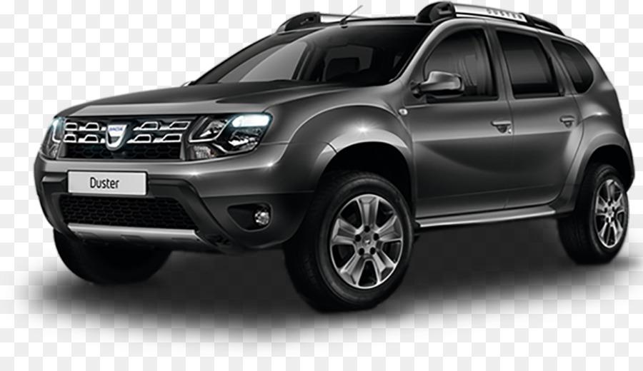 Sport Utility Vehicle Car Infiniti QX Acura RDX Car Png Download - Acura qx56
