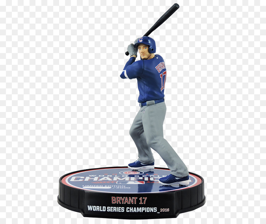 682baf5e6c7 2016 World Series Chicago Cubs MLB Major League Baseball Rookie of the Year  Award - baseball png download - 603 749 - Free Transparent 2016 World Series  png ...