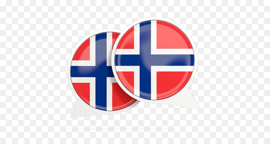 Bandera Del Reino Unido De La Bandera Nacional La Bandera De Suiza