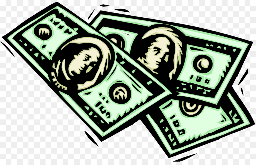 united states one dollar bill united states dollar united states one rh kisspng com dollar bill clip art free dollar bill clip art free