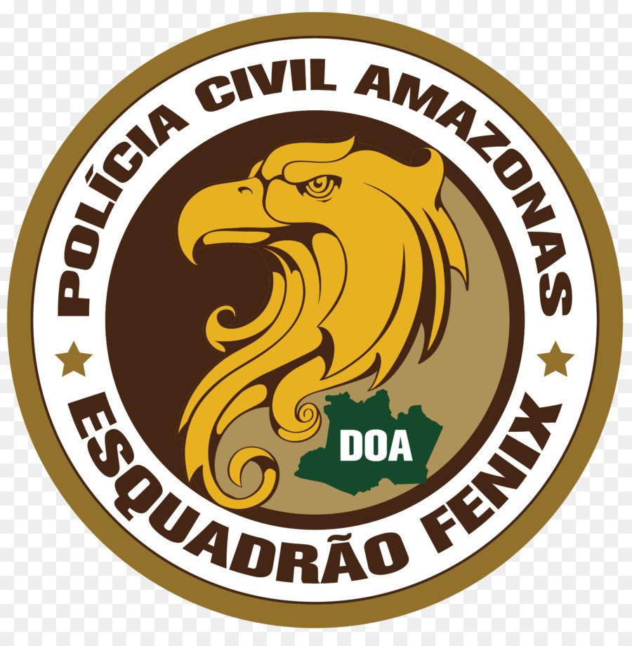 Amazonlar Sivil Polis Devletinin Sivil Polis Swat Polis Png Indir