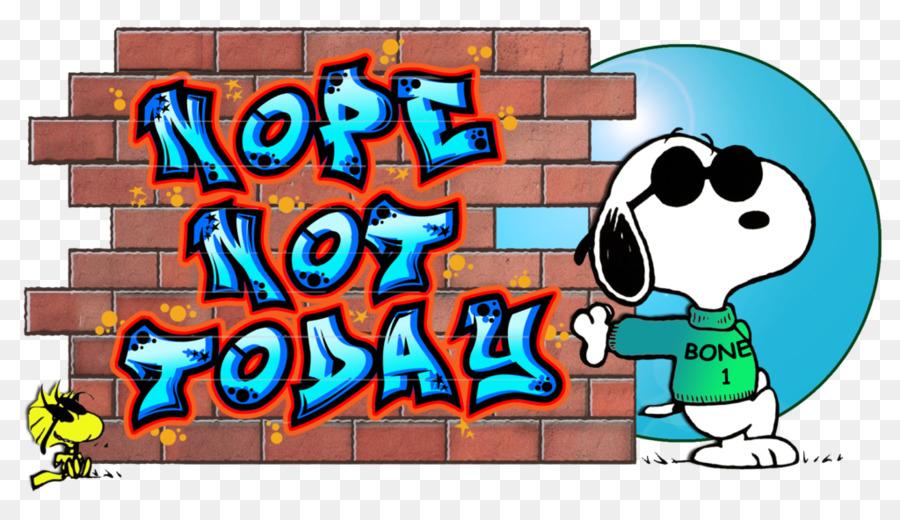 Woodstock Snoopy, Charlie Brown Peanuts De Dibujos Animados - no hoy ...