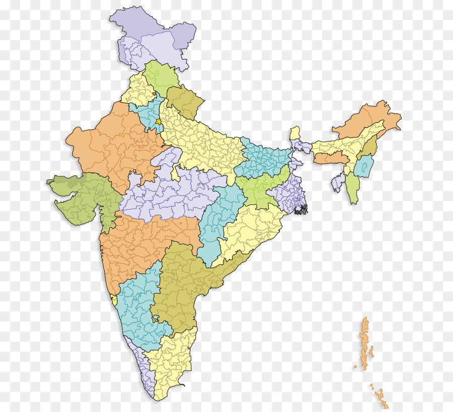 General World Map.World Map Indian General Election 2014 India State Hunger Index