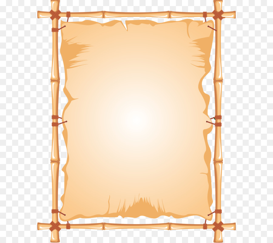 Borders and Frames Picture Frames Clip art - Pig Roast png download ...