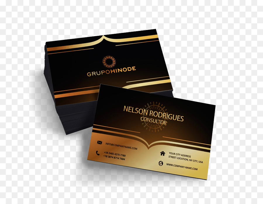 Business cards cardboard visiting card credit card credit card png business cards cardboard visiting card credit card credit card colourmoves