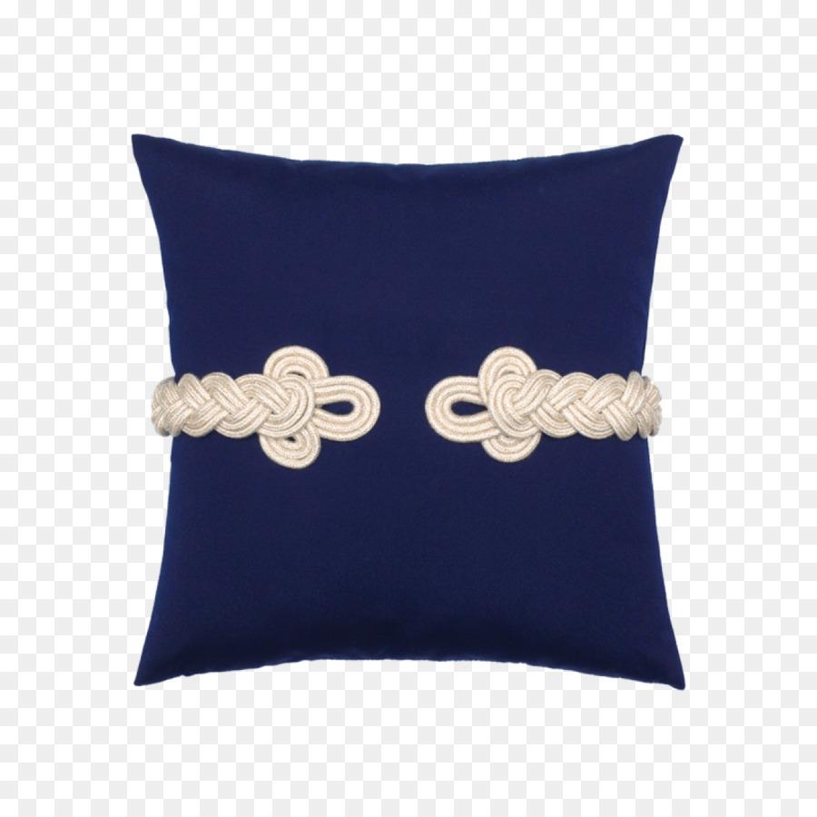 Throw Pillows Cushion Garden Furniture Lumbar Pillow Png Download