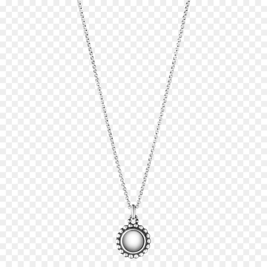 Necklace pandora charms pendants jewellery pearl georg jensen necklace pandora charms pendants jewellery pearl georg jensen aloadofball Choice Image