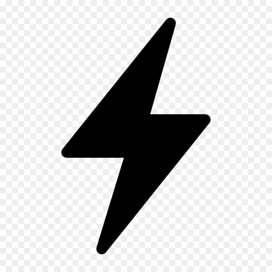 Computer Icons Electricity Symbol Electric Power Electrical Energy