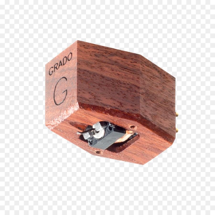 Grado Wiring Diagram Online Schematics Sr125 Labs Headphones Magnetic Cartridge Audio High Fidelity Kenwood