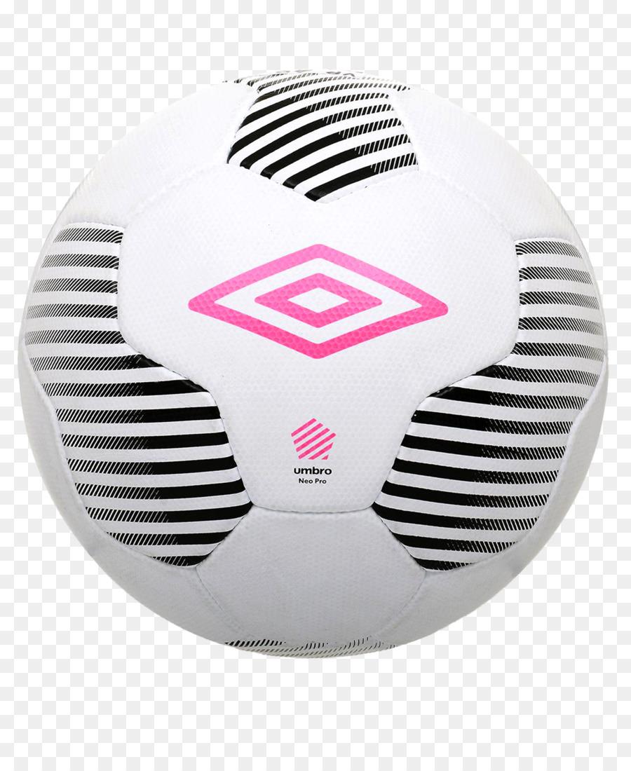Futebol Umbro Desporto Adidas - bola - Transparente Bola ... 85f834086245b