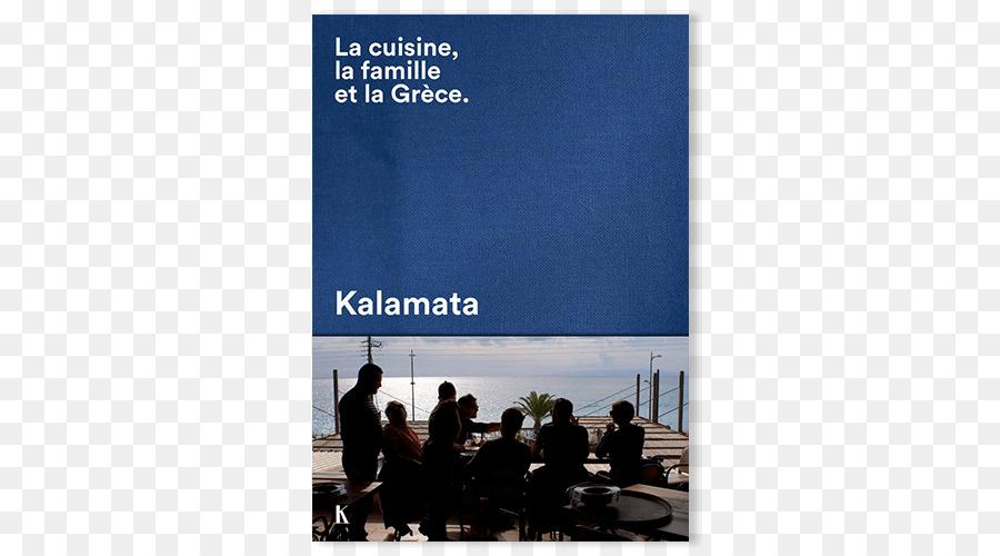 Kalamata: La cocina, la familia y la Grecia cocina griega ensalada ...