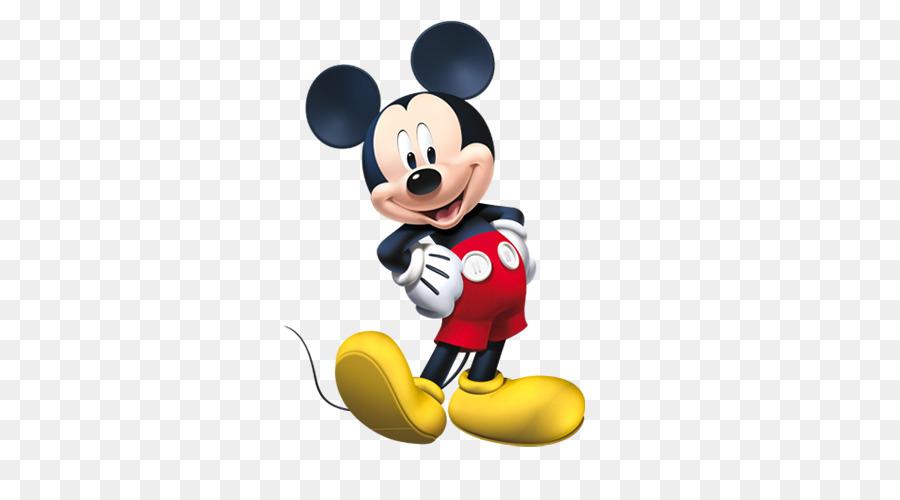 Mickey Mouse Clubhouse De La Temporada 1 De Minnie Mouse, Donald ...