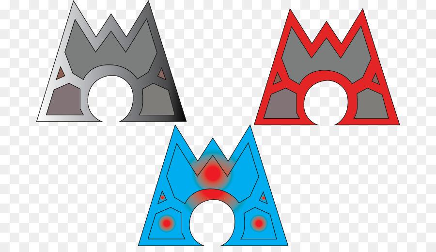 Symbol Drawing Team Magma Logo Symbol Png Download 752508