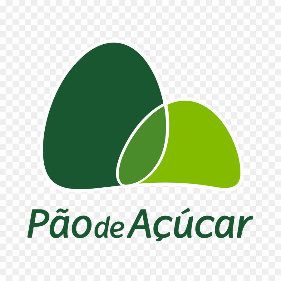 GPA Pan de Azúcar Sugarloaf Mountain Supermercado Bread - pan ...