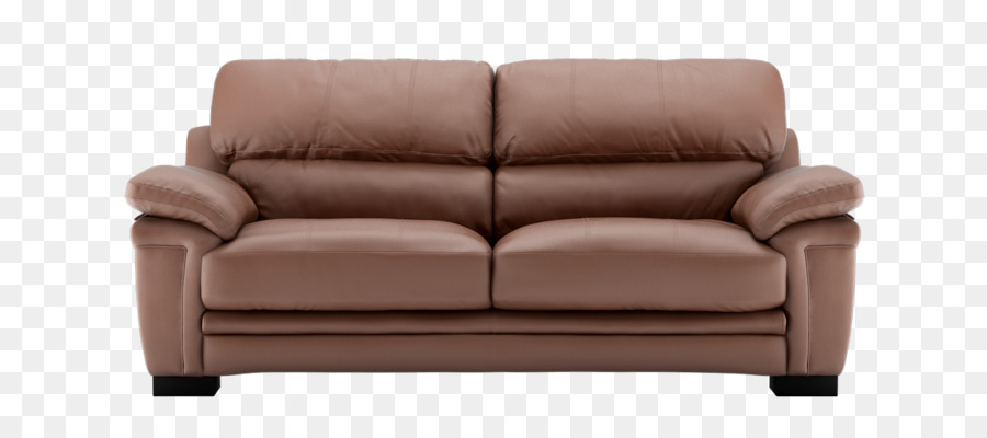 barker furniture. Loveseat Couch Barker And Stonehouse Sofa Bed Findlay - Chair Barker Furniture