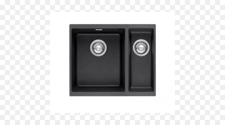 Franke Sinks UK kitchen sink Stainless steel - sink png download ...