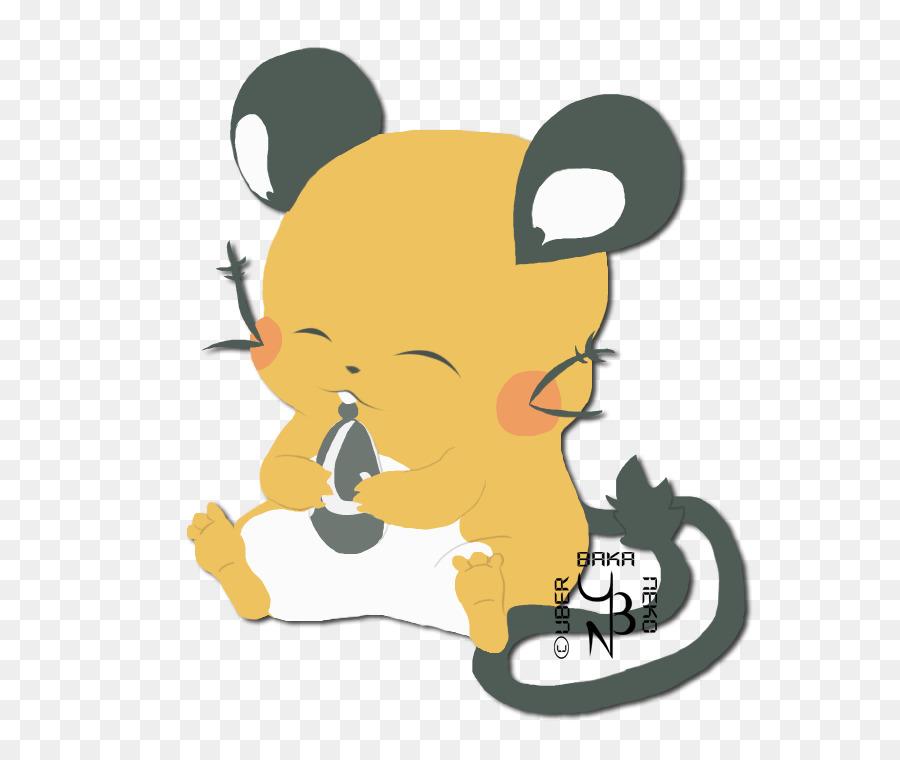 Pokemon X Und Y Ein Pikachu Zeichnen Pokemon Png Herunterladen