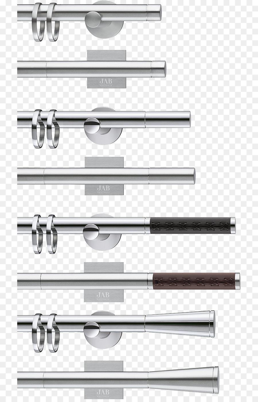 Line Tool Material Angle