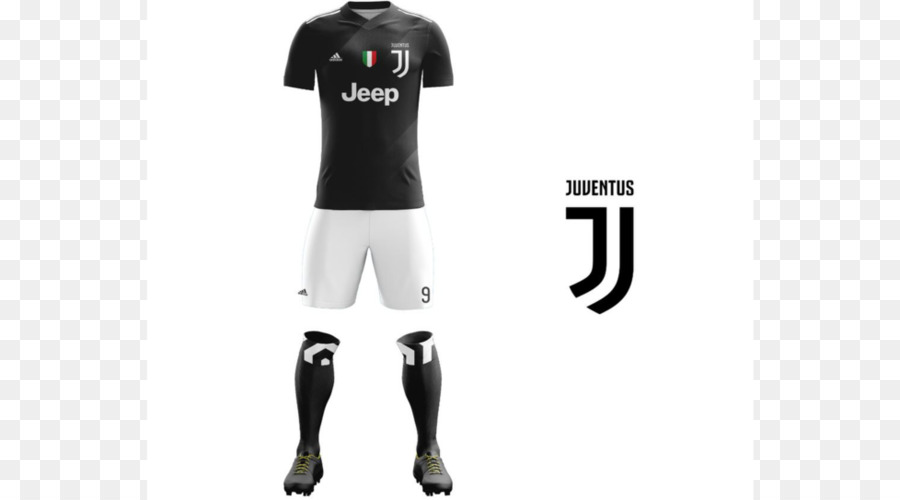 6f7f6f154 Juventus F.C. 2018 World Cup Football UEFA Cup Winners  Cup ...