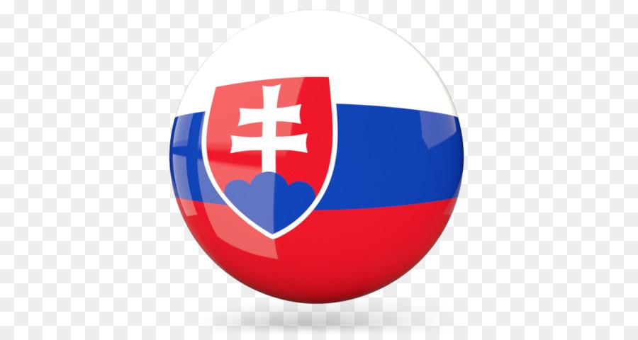 percipium bandeira da eslováquia bandeira da letónia bandeira