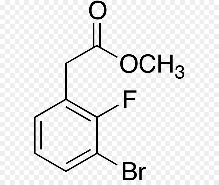 Chemical Compound Salicylic Acid Chemical Substance Structural