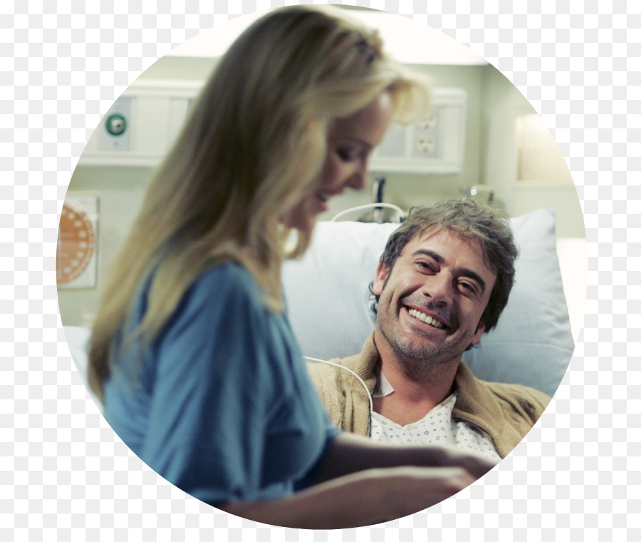 Jeffrey Dean Morgan Denny Duquette Izzie Stevens Greys Anatomy