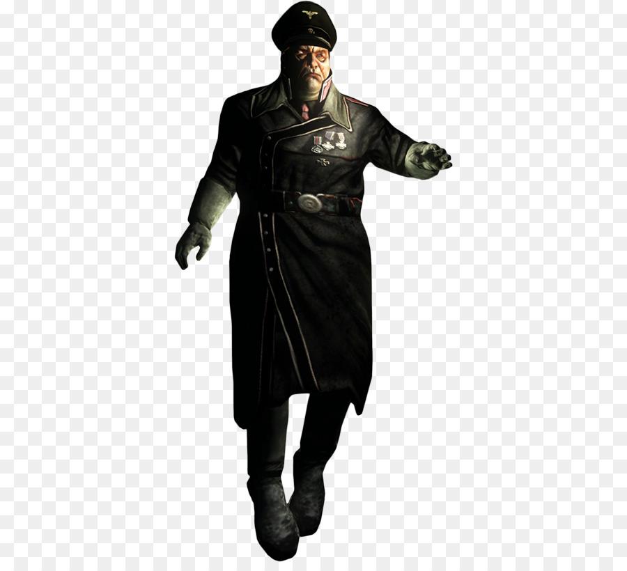 cadee71c89303 Return to Castle Wolfenstein Multiplayer Zorro Costume Pants ...